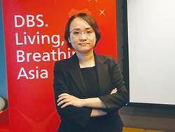 《經濟》星展馬鐵英:「台灣製造」重獲關注,已產生動能