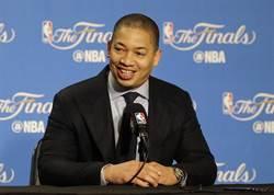 NBA》休息室呼麻? 騎士麻煩大了