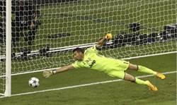 《時來運轉》運彩報報之足球 U20世界盃將落幕 歐洲U21接力登場