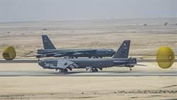 沙烏地等5國圍剿 卡達遺憾 美指無助對抗IS