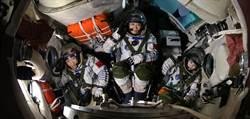 中共空軍與北大清華合作 培訓太空人才