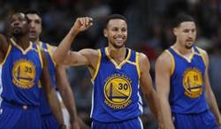 NBA》最強雙人組合 柯杜力壓詹韋?