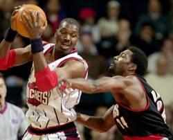 NBA》非洲天王有意買下老東家火箭