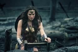 我見我思:黑鳥麗子》與眾不同的女超人