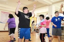 小胖威利症患者吃不停 新北社會局專案補助減重大作戰