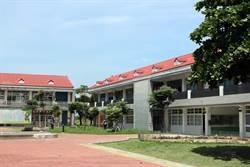 台南124棟校舍無使用執照 學生違建內上課