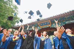 求職遭歧視 陸7成畢業生夢魘