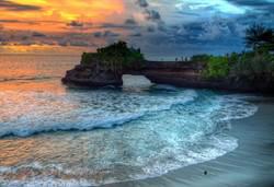 導遊有沒有告訴你 印尼到底有幾座島?