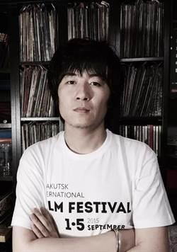 電影《八月》導演張大磊 將與南部影迷對談