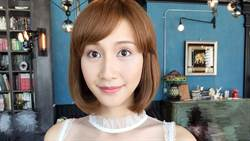 編輯試用也不禁心動!戀愛魔鏡今夏推出3項高CP值美妝新品
