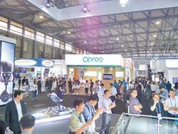 亞太電子消費展 掀起四大風潮