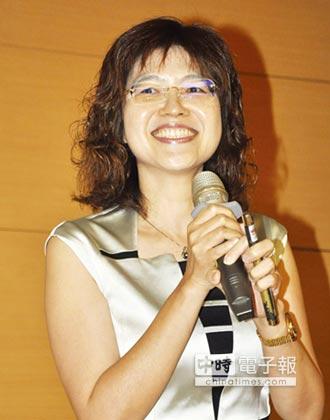 高雄醫大長照研究中心主任陳桂敏:多元服務 提升生活品質