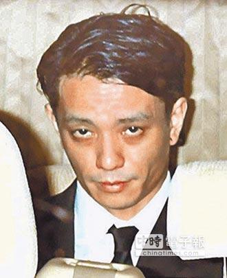 田中聖惹麻煩2周獲釋
