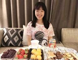華僑女兒描述印尼齋戒月 獲選作文範本
