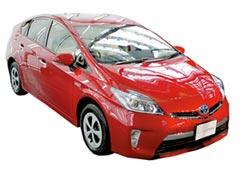 大陸超越美國 稱霸全球純電動車市場