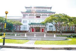 QS世界大學排名 陸6校進入百強