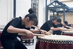 雲嘉地區首座製鼓展示場 隆重開幕