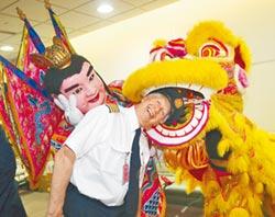 台北溫哥華 加航夢幻客機首航