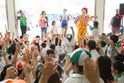 台南研判今年暑前腸病毒流行機率低