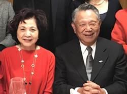 《獨家》詹啟賢的「剩餘價值」!
