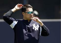 MLB》洋基田中將大明戰天使:有信心能投好!