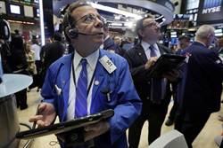 蘋果目標價又遭降 美國科技股不妙?