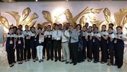 世紀天團─菲律賓瑪德利加合唱團巡演台灣