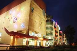 大江購物中心擴大徵才 釋500個職缺
