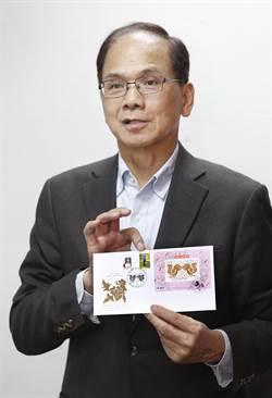 反修台獨黨綱 游錫堃:在野能堅守 為何執政就要除掉?