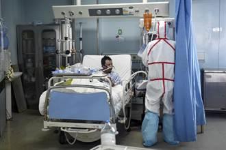 年輕化!陸禽流感肆虐 5月37人死72感染