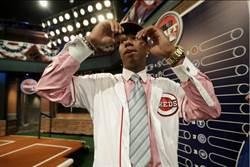 MLB》「美國大谷」怪物高中生拚選秀 榜眼當紅人