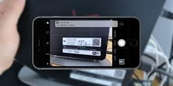 iOS 11相機可掃QR Code 十種高效應用有得瞧