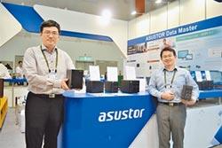 華芸科技ADM 3.0介面 犀利