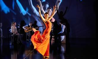 西班牙霍拉舞曲  啟發拉威爾寫波麗露