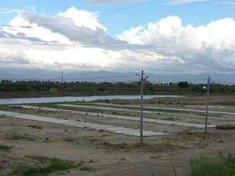 北港溪整治 以蛇籠植被兼顧生態