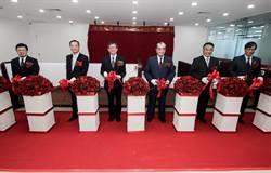 響應新南向政策  華南銀行馬尼拉分行開業