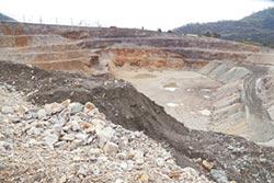 筆震論壇》已經核定延展的採礦權能重做環評嗎?
