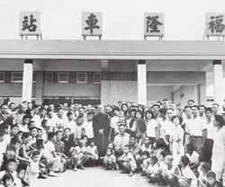 福隆浴場60歲 壽星免費住福容