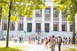 杭州平凡女孩 靠設計錄取MIT