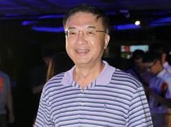 胡忠信:台灣三個月可以製造原子彈