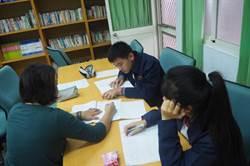 大埔國中小學減C成功實驗教育 創造學生自動學習