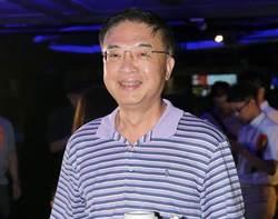 不實爆料國民黨黨產 胡忠信判賠30萬、登報道歉