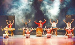 原民文化園區 免費入園1個月
