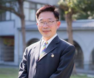 經營旭光高中七年有成 校長吳明順光榮返鄉服務
