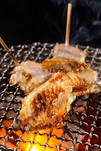 夏日涼補好美味 日本百年鍋物搭國宴雞五吃