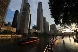李家內鬨或成為新加坡「民主化」契機