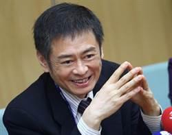 日經評選亞洲企業3百強 股王大立光奪冠