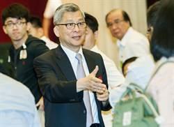 經營權所有權分離 蔡宏圖卸27年國壽董座職務