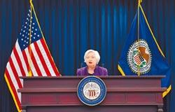 Fed既升息又縮表 中美恐掀貨幣戰