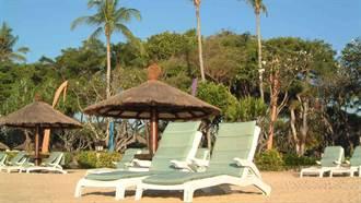 夏天就是要去海島度假!巴里島不可不玩的4大熱門活動